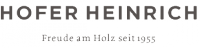 thumb_Logo Hofer