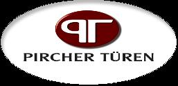 pircher2
