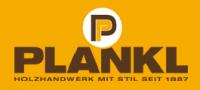 thumb_plankl