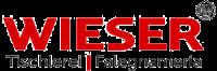 thumb_Logo-Wieser