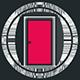 CE-zetifizierte Haustüren
